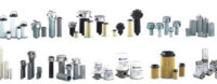Process Filtration Products