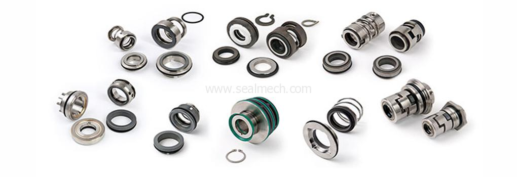 OEM Replacement Seals