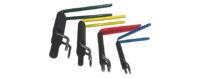 Hydraulic Seal Repair Tools