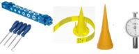 O Ring Measuring Tools
