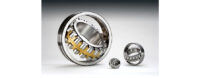 2_Spherical_roller_bearings
