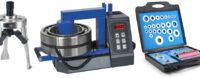 Bearing Repair Tools