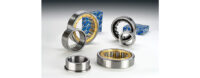 Cylindrical_roller_bearings