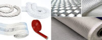 Glass Fiber Products