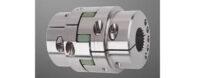 ROTEX® clamping hubs B