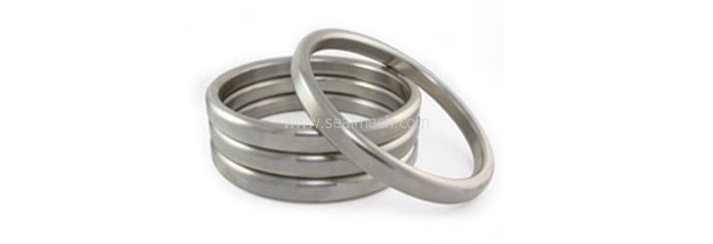 Ring Joints Gasket