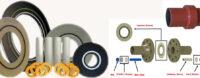 Flange Insulation Kits