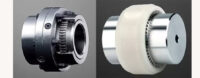 KTR BOWEX Gear Couplings / Curved Tooth Gear Couplings
